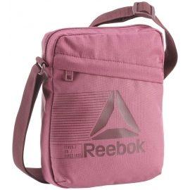 Reebok ACT FON CITY BAG - Sportovní taška