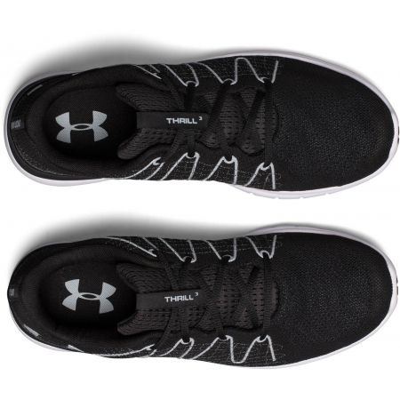 Pánská běžecká obuv - Under Armour THRILL 3 - 4