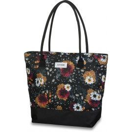 Dakine NESSA TOTE 33L - Dámska taška