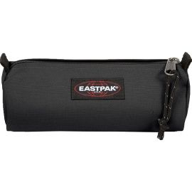 Eastpak BENCHMARK SINGLE - Case