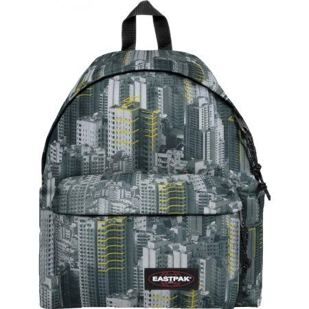 Městský batoh - Eastpak PADDED PAKR - 2