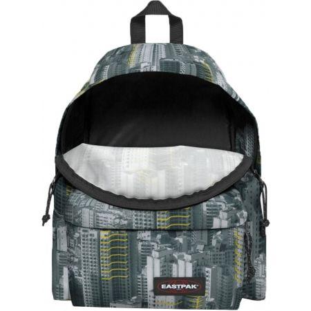 Městský batoh - Eastpak PADDED PAKR - 3