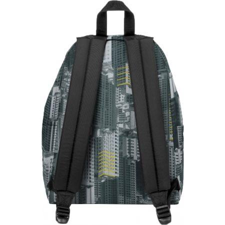 Městský batoh - Eastpak PADDED PAKR - 5