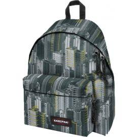 Eastpak PADDED PAKR - City backpack