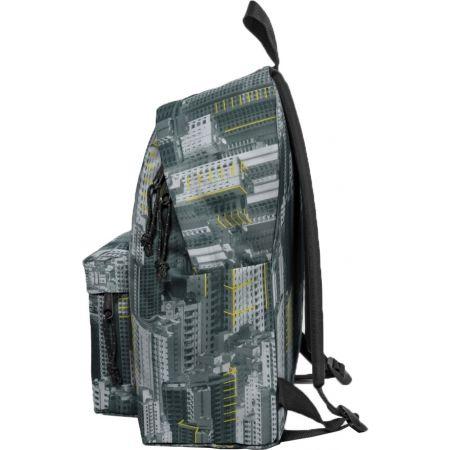 Městský batoh - Eastpak PADDED PAKR - 4
