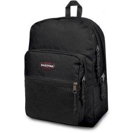 Eastpak PINNACLE - City backpack