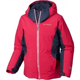 Columbia WILD CHILD JACKET