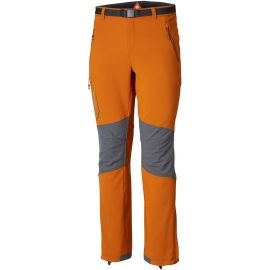 Columbia TITAN RIDGE II PANT - Men's winter pants