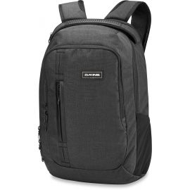 Dakine NETWORK 30L - Men's backpack