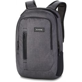 Dakine NETWORK 30L - Men's backpack