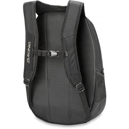 Praktický batoh - Dakine CAMPUS 33L - 2