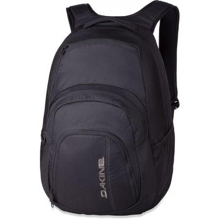 Praktický batoh - Dakine CAMPUS 33L - 1