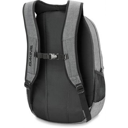 Praktický batoh - Dakine CAMPUS 33L - 4