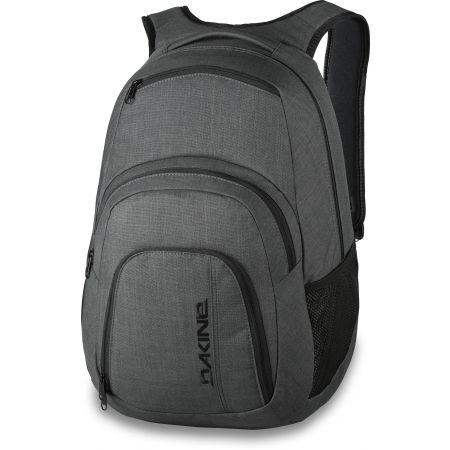 Praktický batoh - Dakine CAMPUS 33L - 3