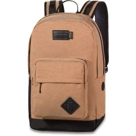 Dakine 365 PACK DLX 27L - Unisex backpack