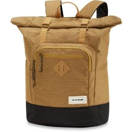 Dakine MILLY 24L - City backpack
