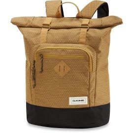 Dakine MILLY 24L - Mestský batoh