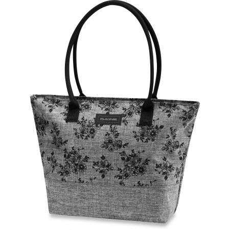 Дамска чанта - Dakine NESSA TOTE 18L - 1