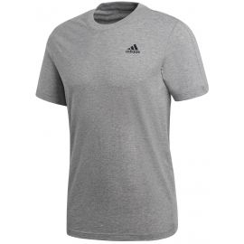 adidas ESSENTIALS BASE TEE - Men's T-shirt