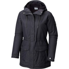 Columbia PRIMA ELEMENT II JACKET - Dámska bunda