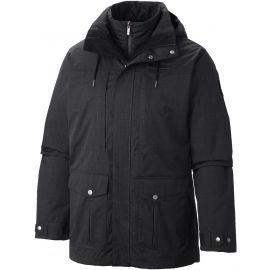 Columbia HORIZONS PINE INTERCHANGE JACKET - Мъжко яке 2 в 1