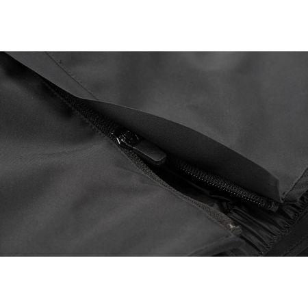 Dámske zimné nohavice - Halti PUNTTI EVO W - 2