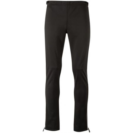 Halti TEAM XC M PANTS - Men's pants