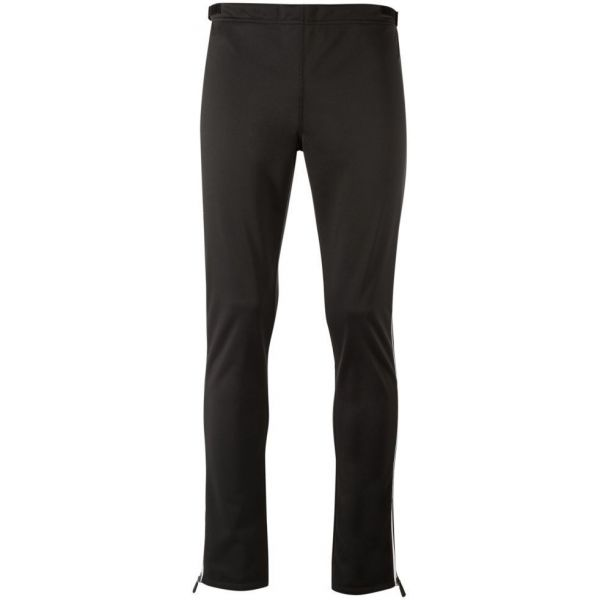 Halti TEAM XC M PANTS černá XL - Pánské kalhoty