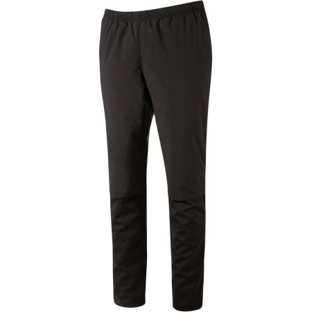 Halti OLOS M PANTS - Men's pants