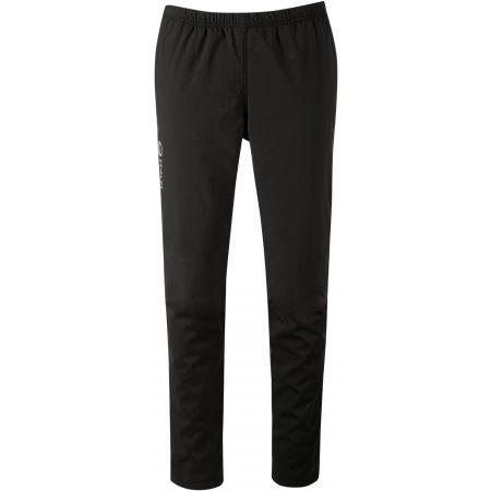 Pánske nohavice - Halti OLOS M PANTS - 2