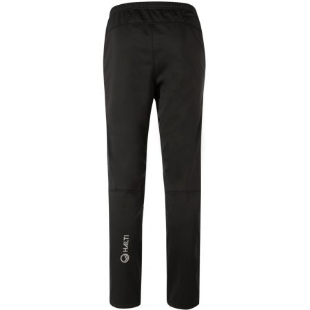 Pánske nohavice - Halti OLOS M PANTS - 3