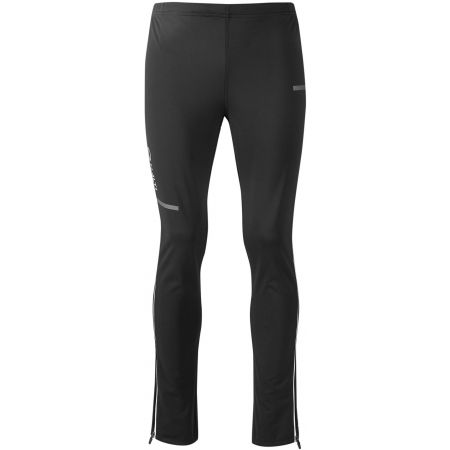 Bežecké nohavice - Halti MUURAS M PANTS - 1