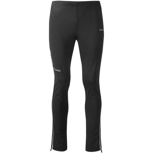 Halti MUURAS M PANTS černá XL - Pánské kalhoty