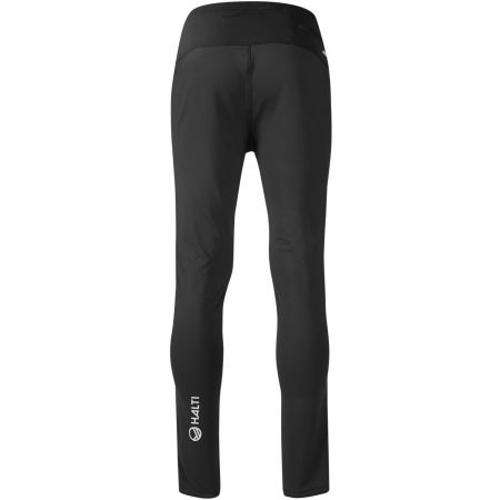 Bežecké nohavice - Halti MUURAS M PANTS - 2