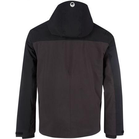 Pánská zimní bunda - Halti HARRY - 2
