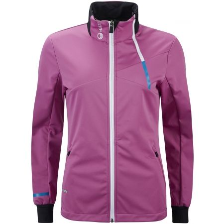 Halti VALLA W JACKET - Women's jacket