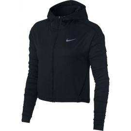 Nike ELMNT FZ HOODIE - Hanorac de alergare damă
