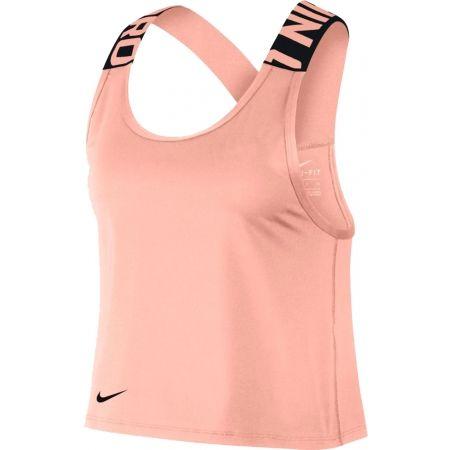 Dámske tielko - Nike INTERTWIST TANK - 1