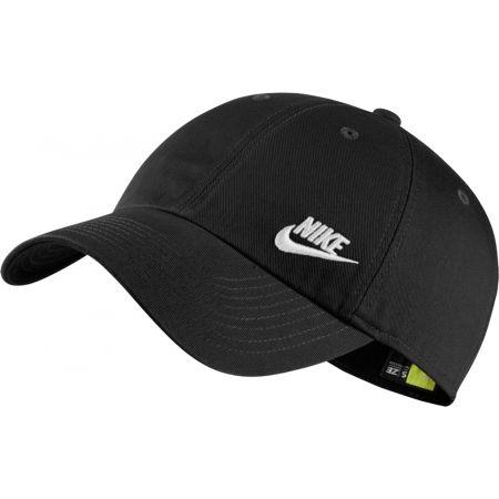 Dámska šiltovka - Nike H86 CAP FUTURA CLASSIC - 1