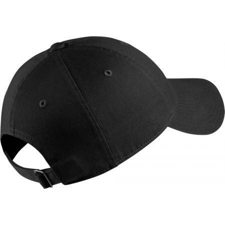 Dámska šiltovka - Nike H86 CAP FUTURA CLASSIC - 2