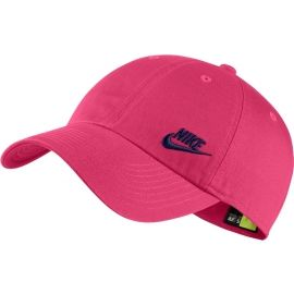 Nike H86 CAP FUTURA CLASSIC - Dámska šiltovka