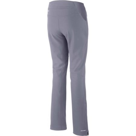 Pantaloni outdoor damă - Columbia BACK BEAUTY PASSO ALTO HEAT PANT - 2