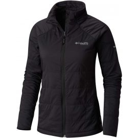 Columbia ALPINE TRAVERSE JACKET - Damen Jacke