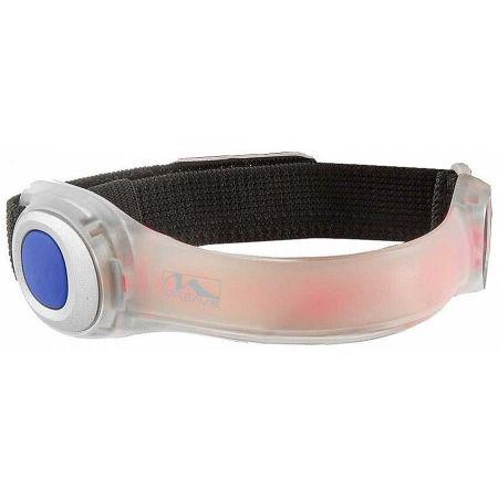 Reflexní páska - Galaxy PÁSKA REFLEXNÍ SVÍTÍCÍ