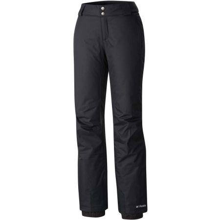 Columbia BUGABOO OH PANT - Dámske lyžiarske nohavice