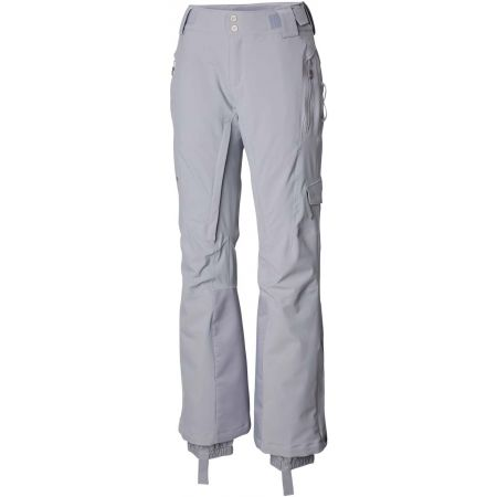 Columbia POWDER KEG II PANT - Damen Skihose