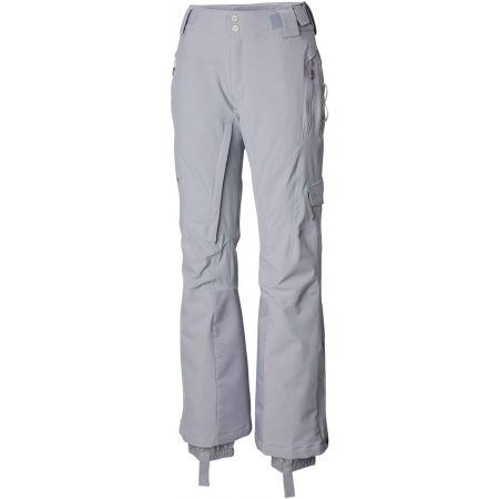 Дамски ски панталони - Columbia POWDER KEG II PANT - 1
