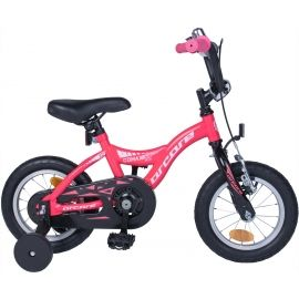 Arcore COMAX 12 - Children's bicycle