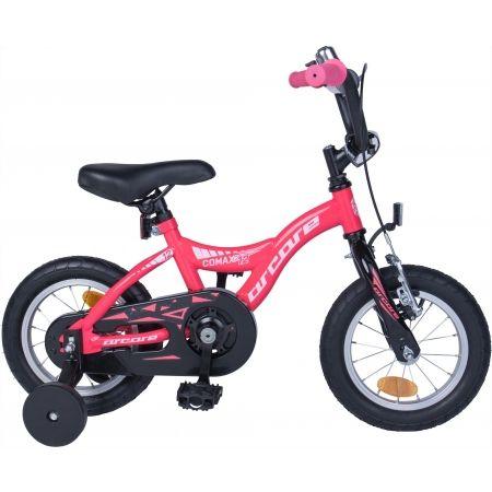 Detský bicykel - Arcore COMAX 12 - 1