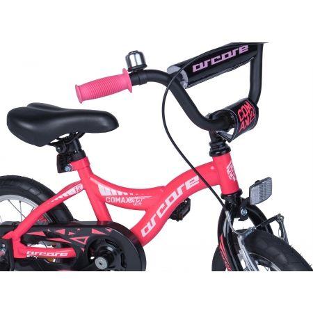 Detský bicykel - Arcore COMAX 12 - 2
